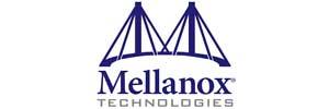 מלנוקס, mellanox | Unitask Client