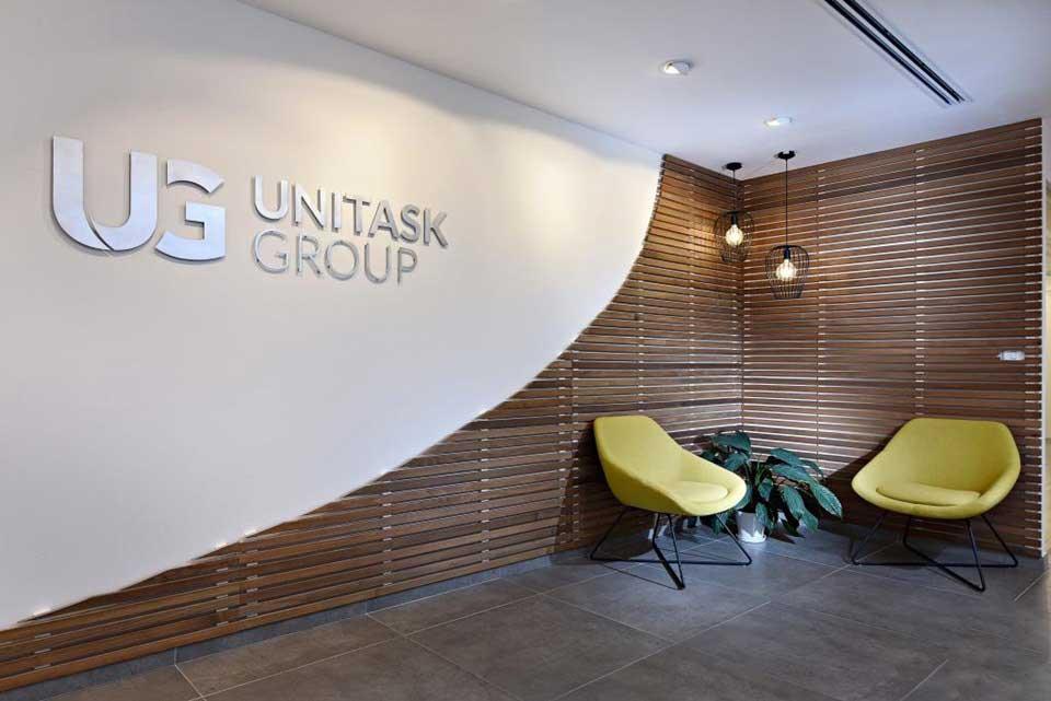 לעבוד ביוניטסק - יישום, פיתוח והטמעת מערכות מידע ואפליקציות אירגוניות (1) | Unitask