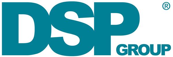 DSP-Group   Unitask Client