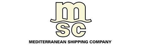 MSC | Unitask Client