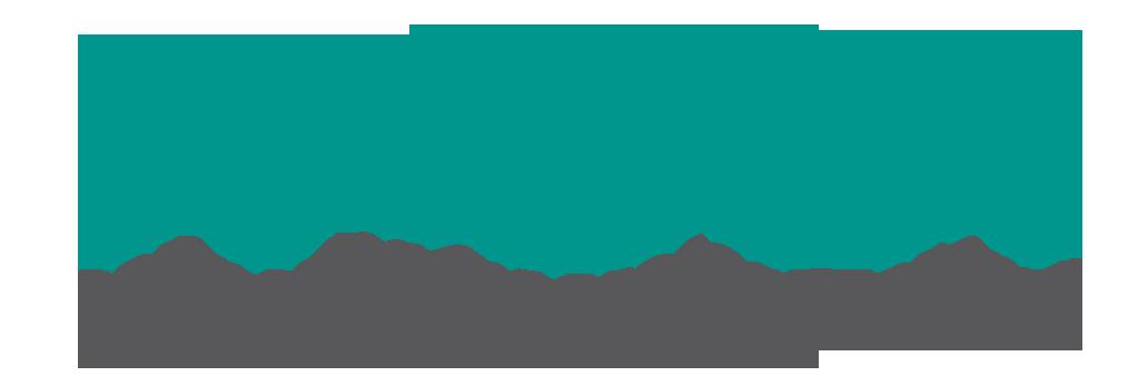 NOVA | Unitask Client