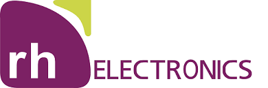 rh electronics | Unitask Client