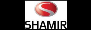 Shamir | Unitask Client