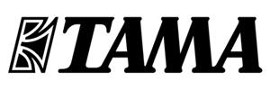 TAMA | Unitask Client