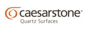 Ceasarstone | Unitask Client