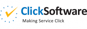 clicksoftware | Unitask Client