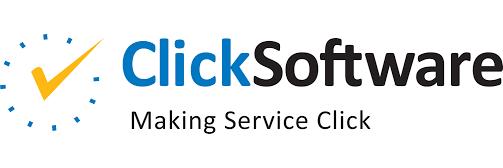 clicksoftware
