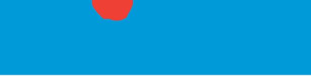 Unitask | יוניטסק - יישום, פיתוח והטמעת מערכות מידע ואפליקציות אירגוניות
