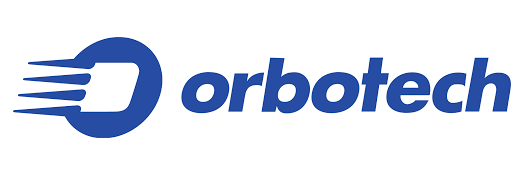 orbotech | Unitask Client