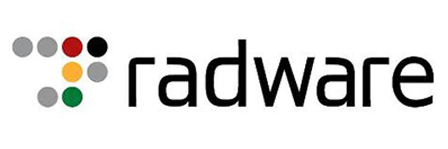 radware | Unitask Client