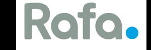 rafa | Unitask Client