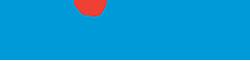 יוניטסק – פיתוח תוכנה, טכנולוגיה ופתרונות IT