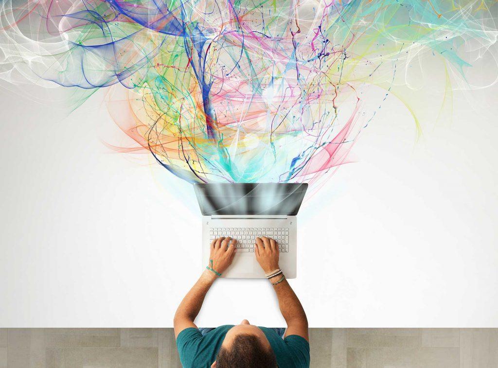 Creative business | Unitask - פיתוח תוכנה, טכנולוגיה ופתרונות IT (53)