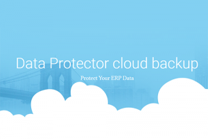 Data cloud backup | Unitask