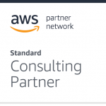 Unitask is AWS Certified partner