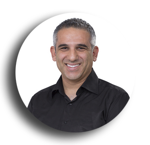 Avihu Cohen - EXPERT IN COMPUTING & CLOUD INFRASTRUCTURE, AMAZON | Unitask