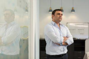 Erez Kamari