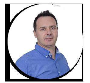 Michael Roizman | Unitask-Inc