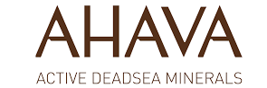 Ahava | Unitask - Our Customers