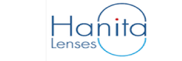 Hanita | Unitask - Our Customers