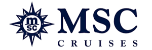 MSC | Unitask - Our Customers