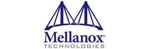 Mellanox | Unitask - Our Customers