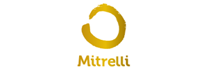 Mitrelli | Unitask - Our Customers