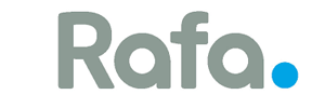 Rafa | Unitask - Our Customers