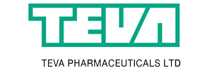 Teva | Unitask - Our Customers