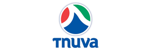 tnuva | Unitask - Our Customers