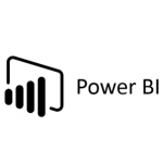 Unitask Technologies: Power BI | יוניטסק