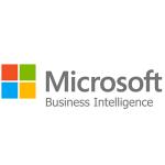 Unitask Technologies: Microsoft | יוניטסק