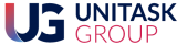 Unitask Group