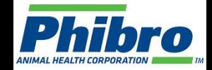 Phibro | Unitask Client