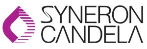 SYNERON | Unitask Client