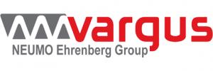 Vargus | Unitask Client