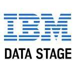 Unitask Technologies: IBM Data Stage | יוניטסק