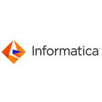 Unitask Technologies: Informatica | יוניטסק