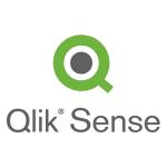 Unitask Technologies: Qlik Sense | יוניטסק